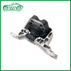 High Performance 3M51-6F012-AJ 1430066 30758020 RIGHT ENGINE MOUNT (HYDRO) FORD FOCUS II 2004-2008 VOLVO S60