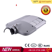 YANGFA street light complete replacement waterproof high power 120w street lighting led LD02-120W