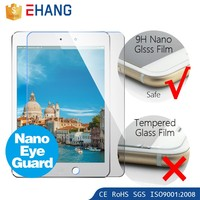 2016 New arrival anti-shock Nano screen protector for computer/laptop/notebook