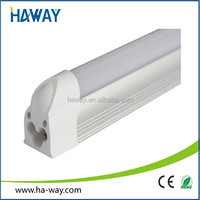 New Tube8 Chinese Sex LED Tube 8 China for Kitchen 14W Integrated 900MM SMD2835 2700K-7000K