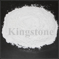Kingstone Hydrated Gypsum Powder for Plaster of Paris Designed of Art Work Sculptures