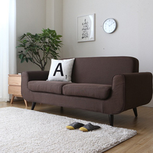 Home furniture indoor cheap modern sectional sofas