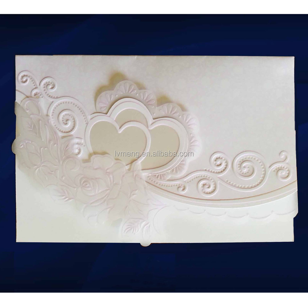 muslim wedding invitation cards matter, envolopes for wedding invitations, clear wedding invitations