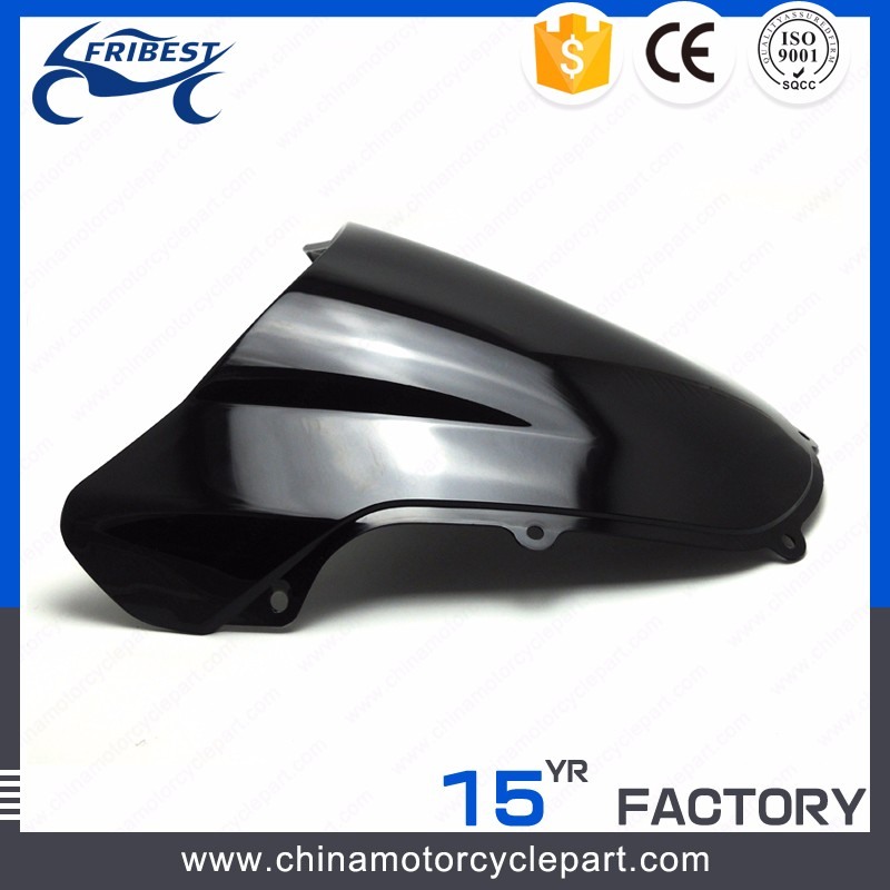 bullet proof windshield glass for sale wind shield windshield motorcycle