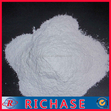 Buy Direct From China Wholesale 74%84%94% Calcium Chloride Road Salt Cacl2