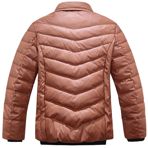 most fashion high quality swim jacket
