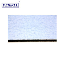 Professional heat resistant and fireproof aluminum foam panel with high quality