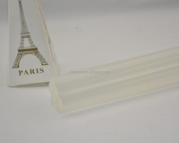 11mm Transparent Clear EVA Hot Melt Adhesive Glue Stick Supplied to Vietnam, India, Turkey, China