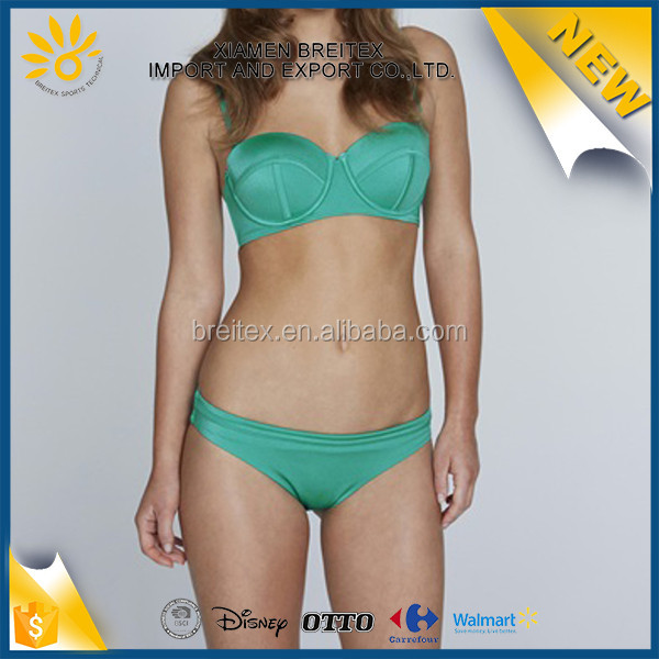 New arrival vogue eco-friendly attractive japan tiny bikini with stylish design