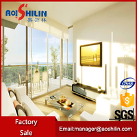 zhejiang supplier high quality competitive price water resistant roller blinds