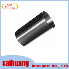 Engine Parts Diesel Cylinder Liner For Hyundai H100 21131-42001