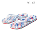EVA Foam Flip Flops Women Beach