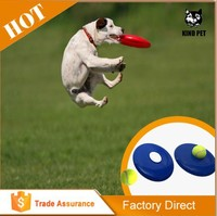 Soft Frisbee/Dog Frisbee Toy/Flying Disc