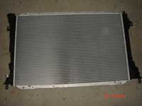 Auto radiator for FORD CROWN/VICTORIA, auto spare parts, radiators, OEM:F8VZ8005BA