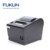 Black POS Thermal Printer with Paper width 80mm Compatible ESC/POS Command