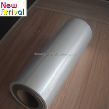 Factory !!!cold water soluble transfer pva printing film for embroidery