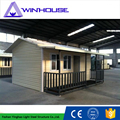 Prefab beach house metal structures for houses prefab apartments