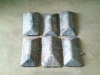 Pig Iron, China Manufacture, Good Price