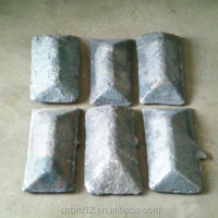 Pig Iron China Manufacture Good Price