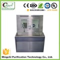 stainless steel hand wash Scrub /wash sink