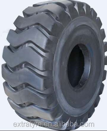 wheel loader tire E-3T Solitek brand 14.00-24 14.00-25 16.00-25,18.00-25,15.5-25,17.5-25,20.5-25,23.5-25,26.5-25