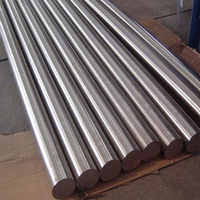 astm b348 gr2 chemical use titanium bar best price