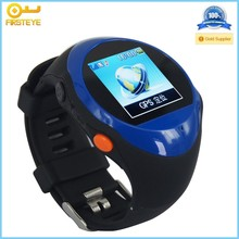 best gift for parent- Heart Rate+Blood Pressure+Temperature+Sleep Monitoring+SiM+GPS+SOS+BT for elder and kids