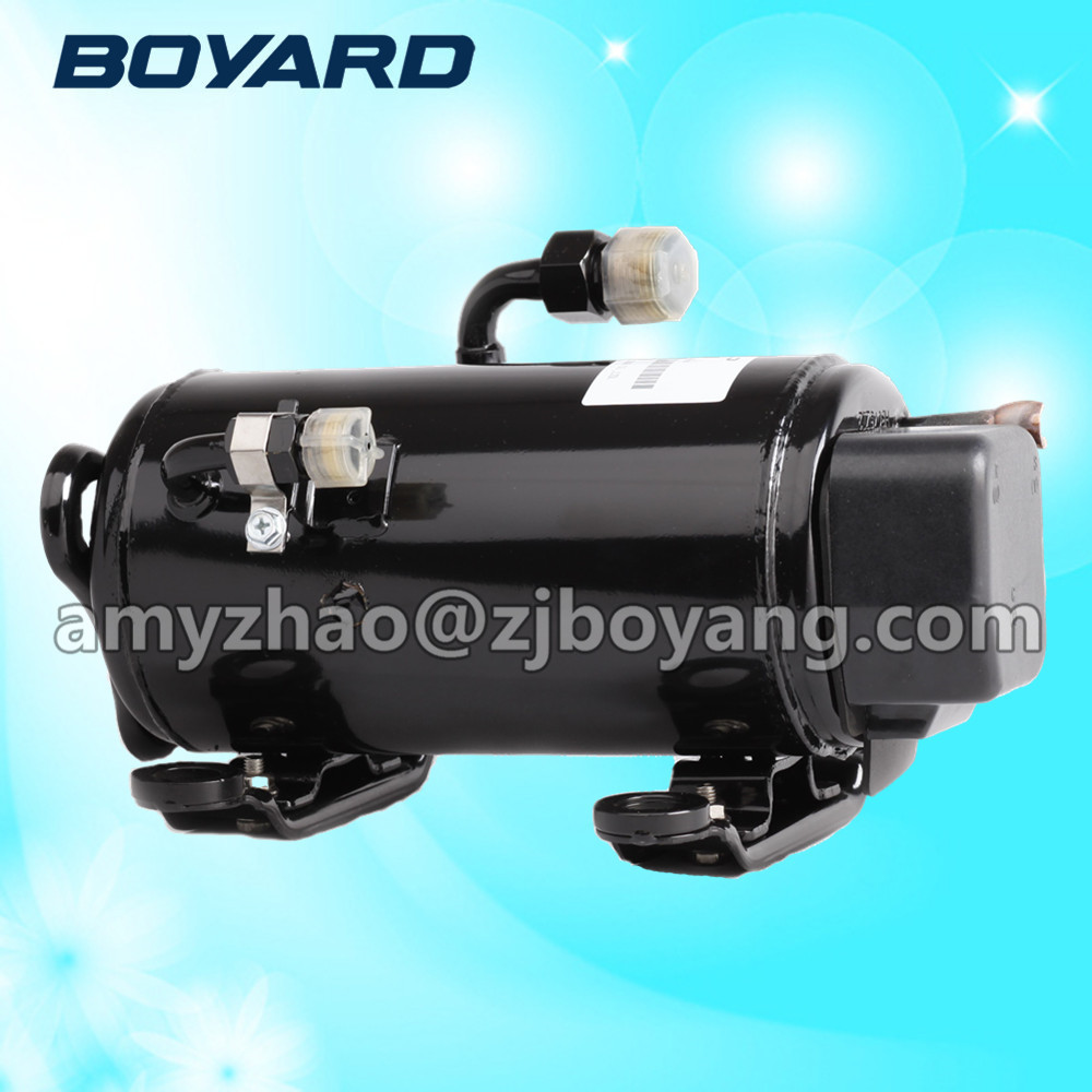 Wholesale automobile air conditioner online buy best for Dc motor air conditioner