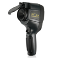 Best selling HT-18 resolution 220*160 far distance infrared thermography