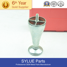 Best Factory free casting tube For gray cast iron casting ht200