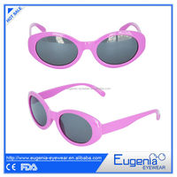 sunglasses 2016 fake design high quality girls style kids sunglasses