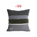 wholesale comfortable cushion decorative pillow case for sofa