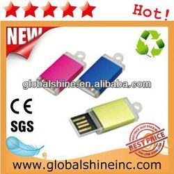 250gb usb flash drive