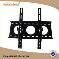 "2015 tv hanging brackets suitable for 26""-47"" TV"