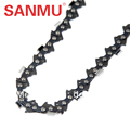 325'' SAW CHAIN for gosoline chainsaw spare parts 5200