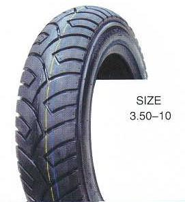 high quality motorcycle tyre made in china