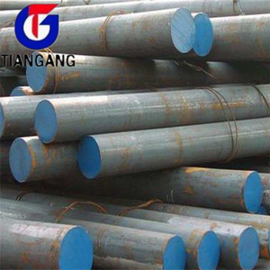 Multifunctional carbon steel round price with CE certificate