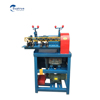 /product-detail/easy-operating-stripping-usage-cable-wire-stripping-machines-60781314630.html