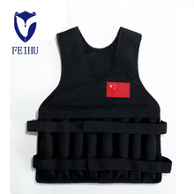 Military molle <strong>safety</strong> vest army plate carrier tactical bulletproof
