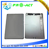 Suitable Back Cover Housing Replacement for iPad 5