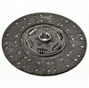 High Quality Clutch Disc for IVECO OEM NO.:1878 007 339 China Manufacturer