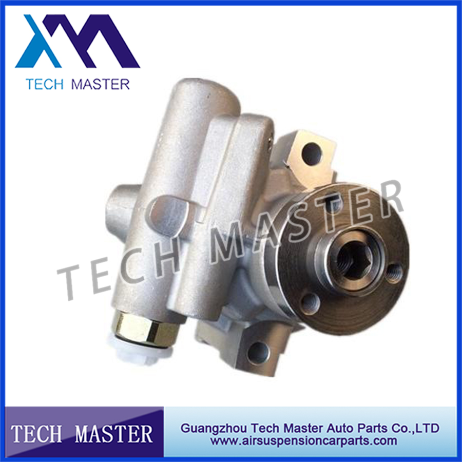Hydraulic Power Steering Pump For Renault Laguna 1.8RN RT RXE 7700823735 , 7700830787 , 7700900660