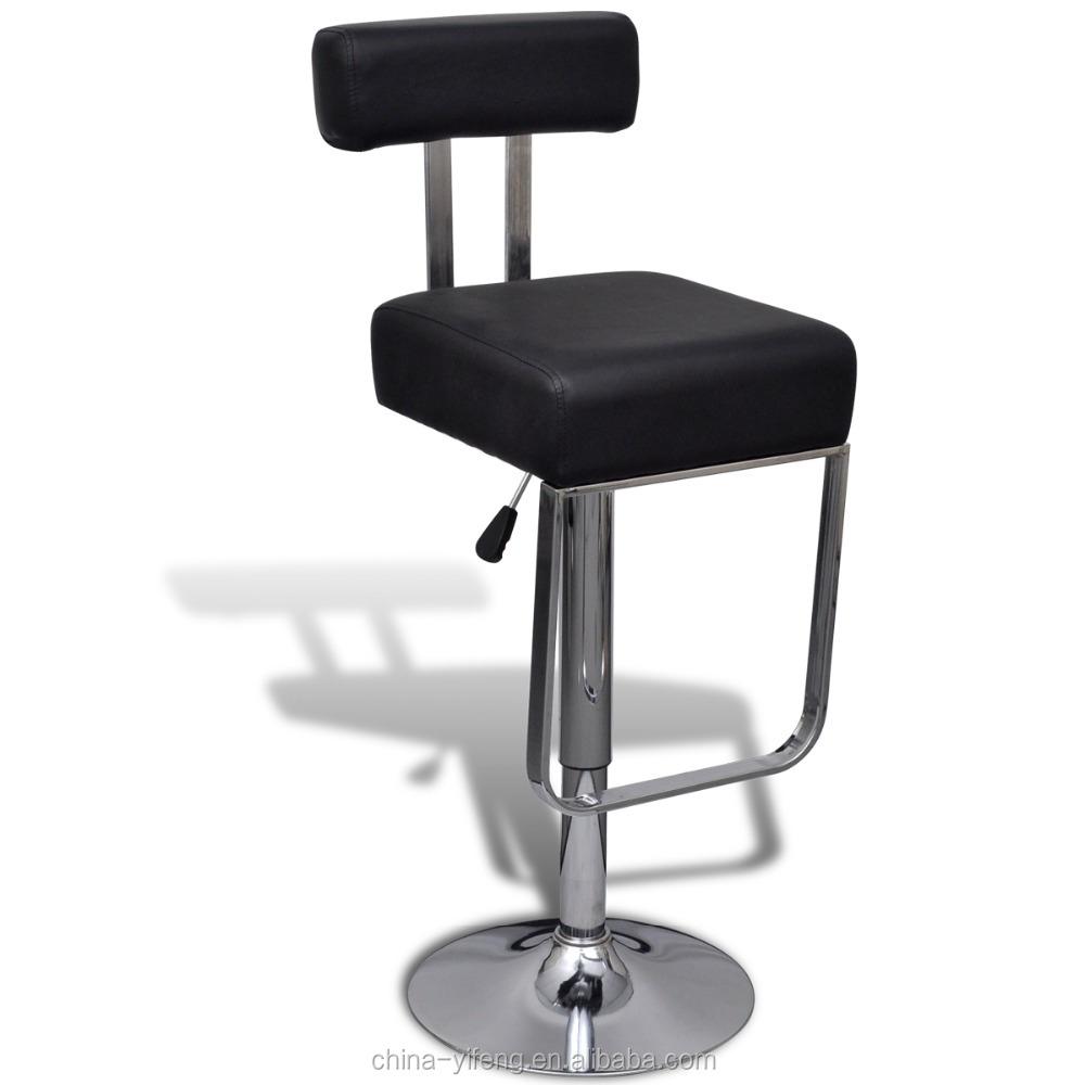 Pad Seat Pad Back Bar Stool Buy Bar StoolBar StoolBar  : Pad seat pad back bar stool from www.alibaba.com size 1000 x 1000 jpeg 76kB