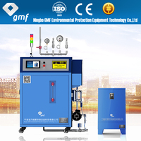High Quality 50kW Electric Steam Boiler for dry cleaning machine price