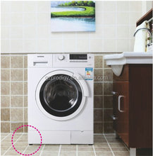 Wholesale washing machine anti-vibration pads