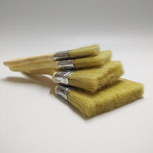 China Art Material Manufacturer paint brush for BBQ or food