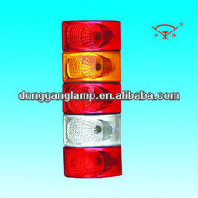 Volvo Bus LED Tail Light