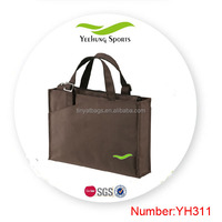 New style laptop bag for business travel in 2014