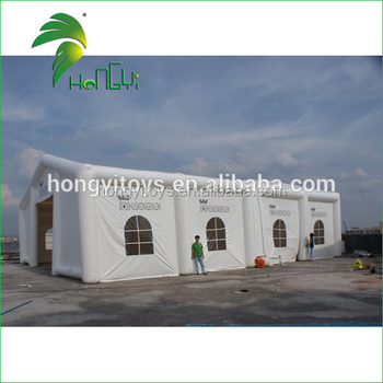 Hot Selling Custom Of Different Designs And Sizes Tent For Advertising Or Wedding Ect