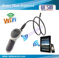 Witson promotional wifi waterproof industrial endoscope(W3-CMP3813WX)